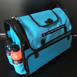 Racoonshop detailing bag