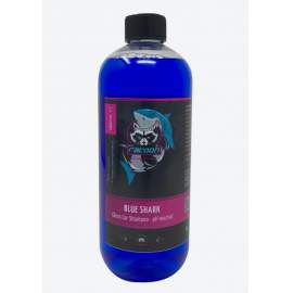 BLUE SHARK Gloss Car Shampoo