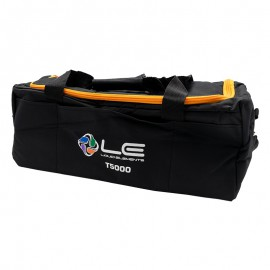 Liquid Elements T5000 V2 excentrikus polírozógép (új)