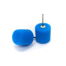 Dope Fibers Mini polírozó korongok több fajta!