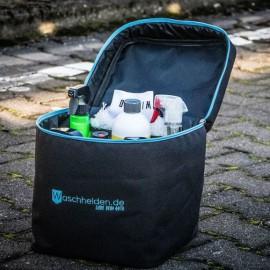 Waschelden cube detailing bag (új)