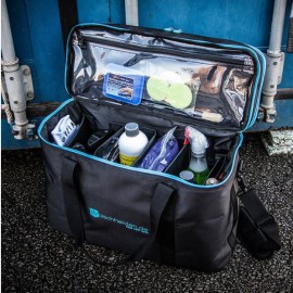 Waschelden XXL cube detailing bag (új)