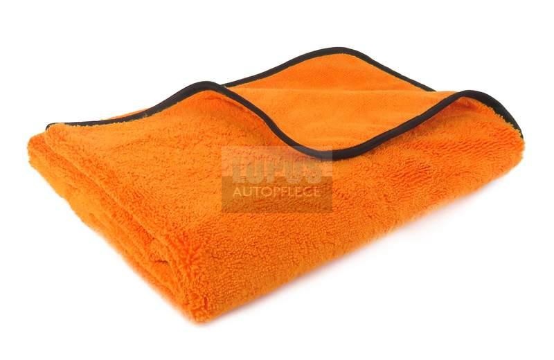 Óriás szárítókendő 90x60cm extra puha