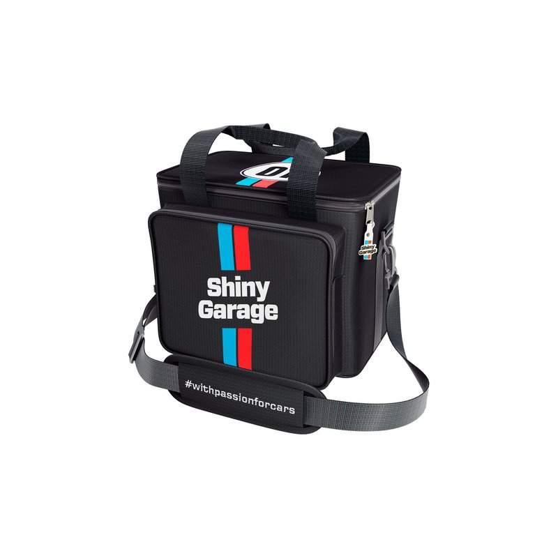 Shiny Garage detailing bag  (új)