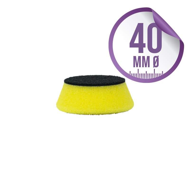 LIQUID ELEMENTS mini advanced Közepes 40mm (új)