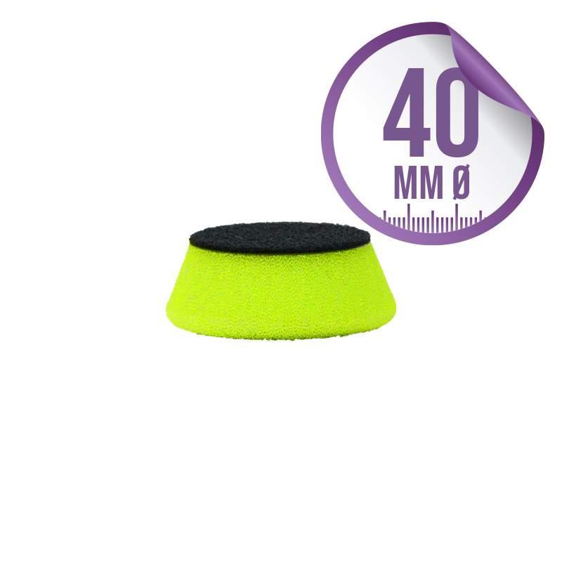 LIQUID ELEMENTS mini advanced Puha/Finish 40mm (új)