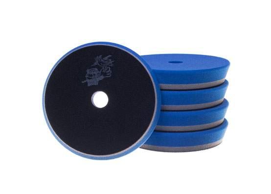 Monkeyline Medium Blue (új)
