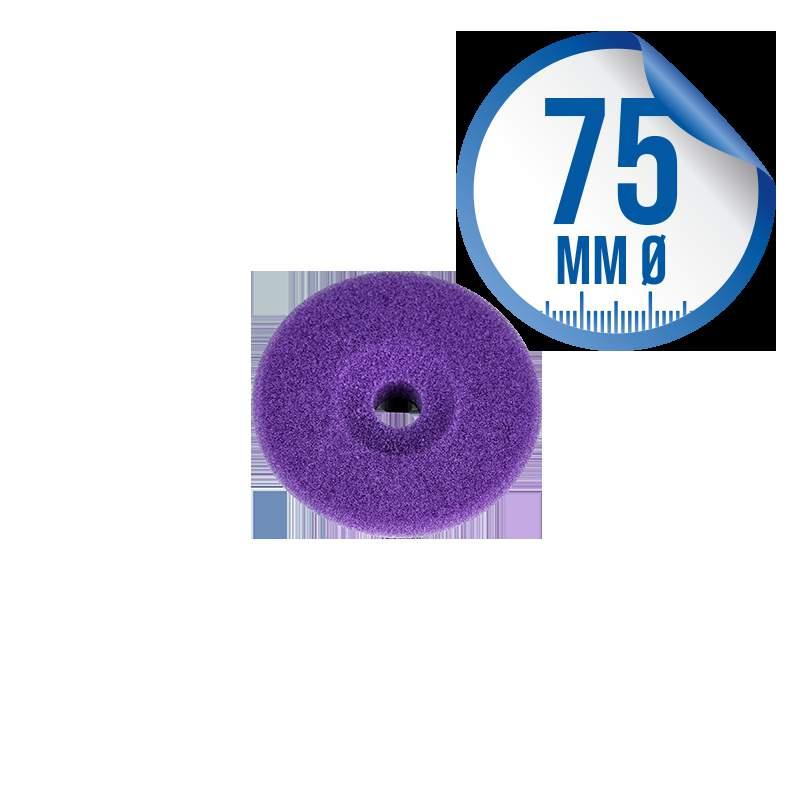 LIQUID ELEMENTS Centriforce Extra Puha waxoláshoz 75mm  (új)